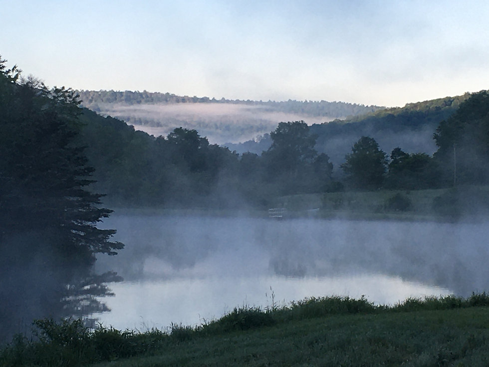 BMR Lake 2.jpeg