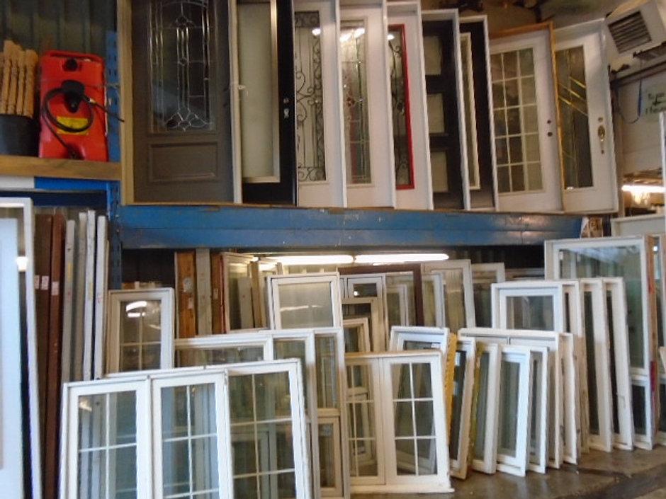 qu bec aubaines recycle mat riaux de construction bas prix. Black Bedroom Furniture Sets. Home Design Ideas