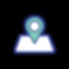 muninc icons (transparent bg)-156.png