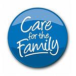 care-for-the-family-logo-2_edited.jpg