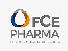 FCEPharma-Logo.jpg