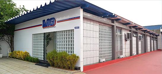 MG-Empresa.png