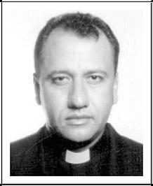 Pbro. Miguel Arceo Andrade