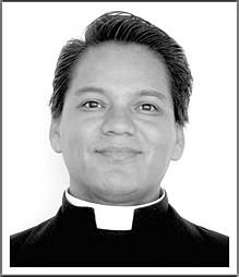 Pbro. Artemio Flores Montes.png