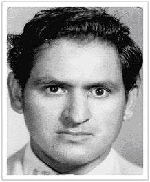 Pbro. Juan Villaseñor Olmedo