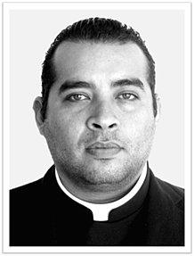 Pbro. Ulises González Mendoza.jpg