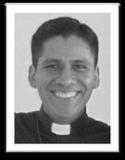 Pbro. Emilio Justo Romero