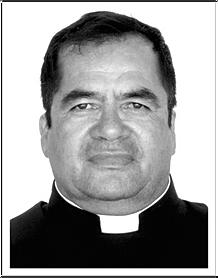 Pbro. J. de Jesús Estrella del C.