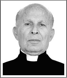 Pbro. Saúl Aguilar Díaz