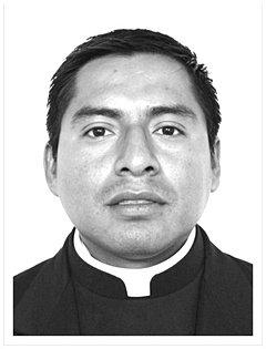 Pbro. J. de Jesús De los Santos R.
