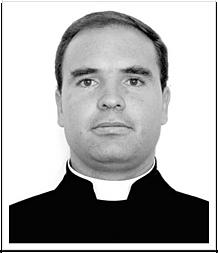 Pbro. Vicente Brambila Pelayo