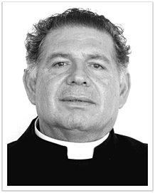 Pbro. José de Jesús Ruelas Castillo.jpg