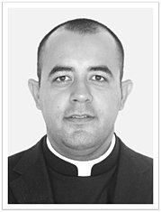 Pbro.. José Ibarra Celedón.jpg