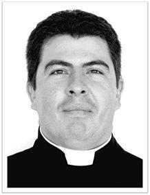 Pbro. Luis Alberto Sánchez Delgadillo.jpg