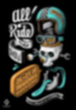 ARS-Poster2019.jpg