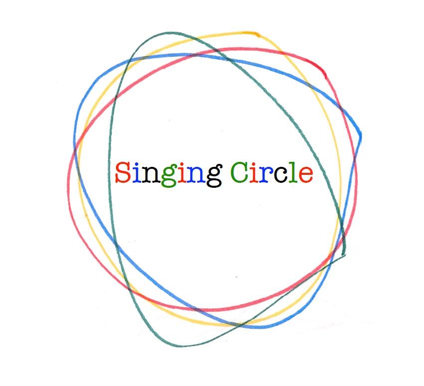 Singing Circle