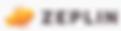 564-5641767_transparent-zeplin-logo-hd-p
