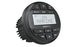 f-41-29-16375619_8iyRIPIC_Hertz_Marine-T