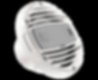 f-41-34-16375619_cngMCrOL_Hertz_Marine_C