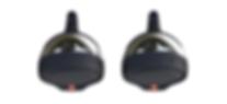 f-41-29-16591006_xIcgKHHQ_JBL_Cruise_CES