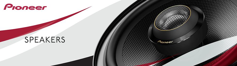 Pioneer_Speakers_1157x325.png