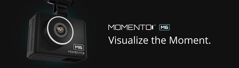 f-41-14-16594716_0oJ5b80e_Momento-Brand-