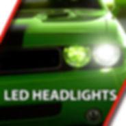 f-41-44-16039852_NhAvnwaf_led_headlights