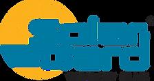 Solar Gard Logo.png