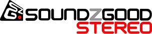 f-42-52-16693546_KqbfHvgW_soundzgood-ste