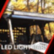 f-41-56-16039852_mPkAyYmE_Light_Bars.png