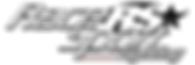 Racesport Logo