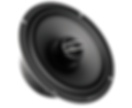 f-41-40-16373269_C5F2iE3t_Hertz_Cento_CP