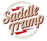 Saddle-Tramp_edited.jpg