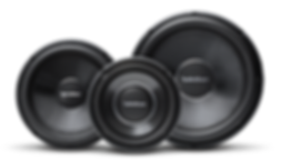 Power Subwoofers.png