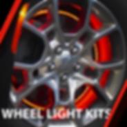 f-41-64-16039852_Nk61AkoU_wheel_lights.p