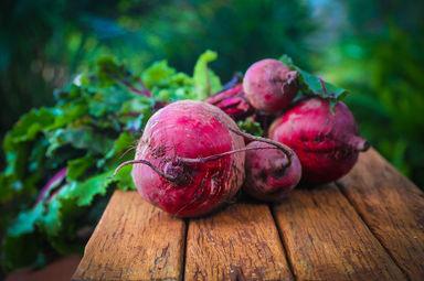 Beetroot avocado raw detox diet soup whole food wellness