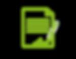 SUSA-Solutions_Vereinbarung.png