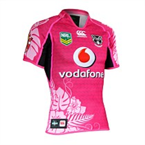 Adults CCC Women in league Pink