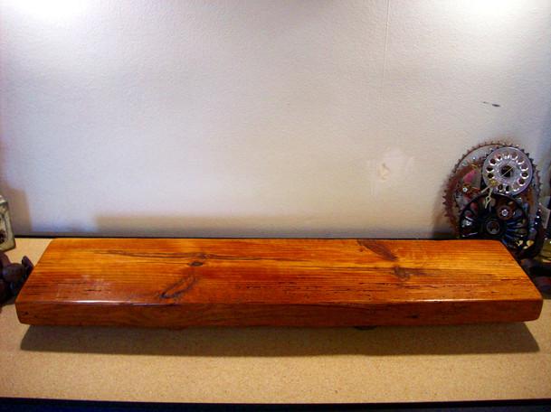 Heirloom Restorations Project Detail | Refinishing {RVA}| Refinish Furniture  |restore Furniture| Richmond, Va