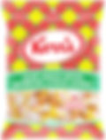 Classic Tartan Sour Lemon.jpg