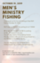 Copy of Men's Ministry Fishing.png