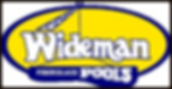 Wideman Pools St. Louis Pool Installer
