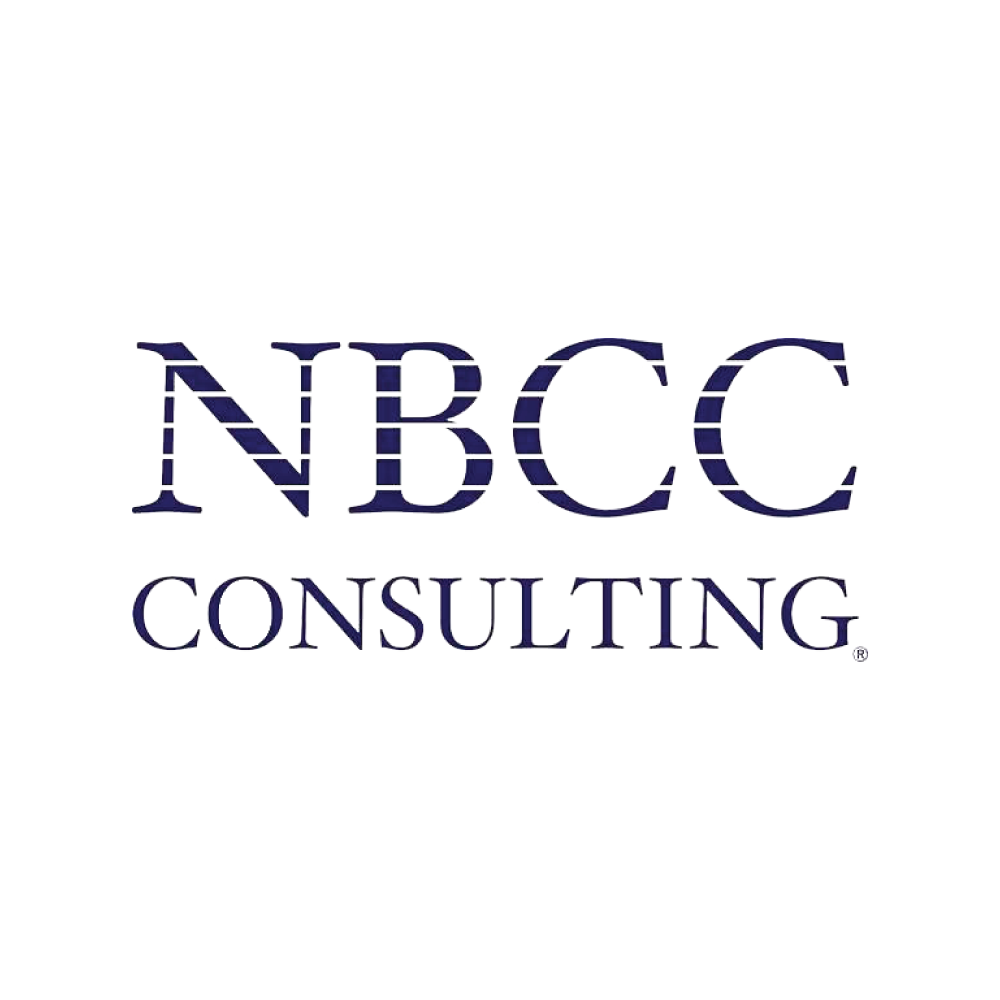 NBCC Job opportunities
