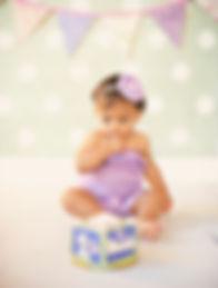 Children Photography   Austin Tx   Jessica Mitchell Photography