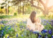Family Photography Austin Tx | Jessica Mitchell Photography