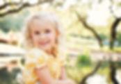Children Photography Austin Tx - Jessica Mitchell Photographyaphy | Jessica Mitchell Photography | Austin, Tx