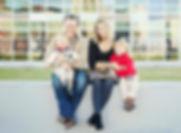 Family Photography | Jessica Mitchell Photography | Phoenix, Az
