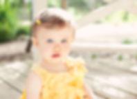 Children Photography | Jessica Mitchell Photography | Phoenix, Az