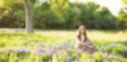 Jessica Mitchell | Jessica Mitchell Photography Austin, Tx
