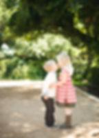 Children Photography Phoenix, Az | Jessica Mitchell Photography